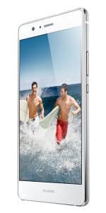 Huawei-G9-Lite (8)