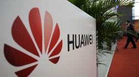 Huawei žaluje Samsung kvůli patentům ohledně hardwaru a softwaru