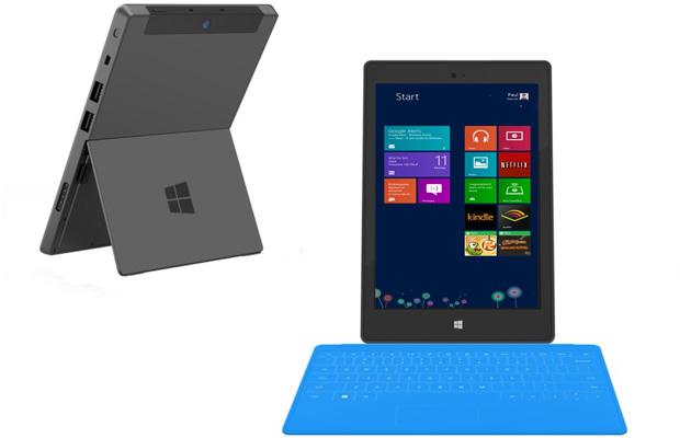 Microsoft-surface-Mini