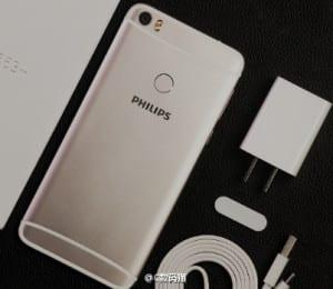 Philips S653H (5)