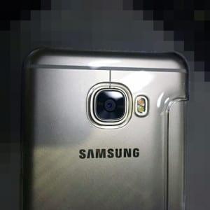 Samsung Galaxy C5 (2)