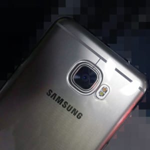 Samsung Galaxy C5 (3)