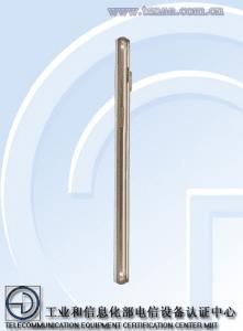 Samsung Galaxy J3 (2020)