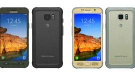 Samsung Galaxy S7 Active oficiálně [aktualizováno]