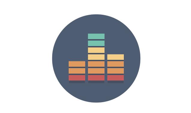App Volume Control – automatické ovládání hlasitosti dle nastavení