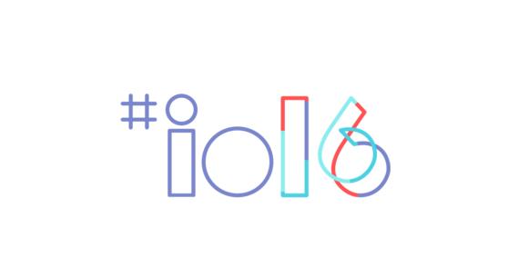 Google I/O Extended 2016 v České republice [pozvánka]