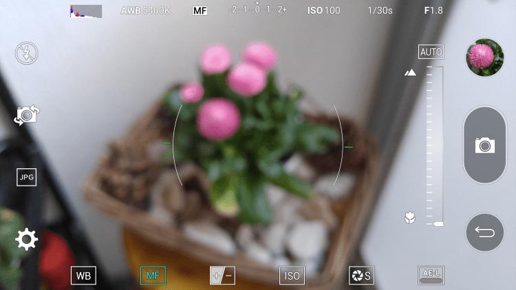 Screenshot_2016-04-02-18-09-45