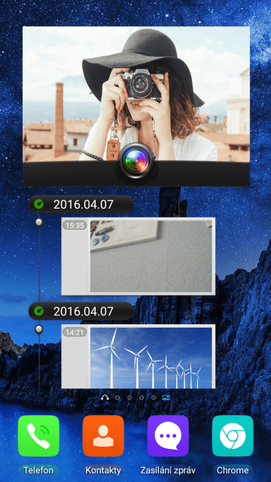 Screenshot_2016-05-04-21-49-44