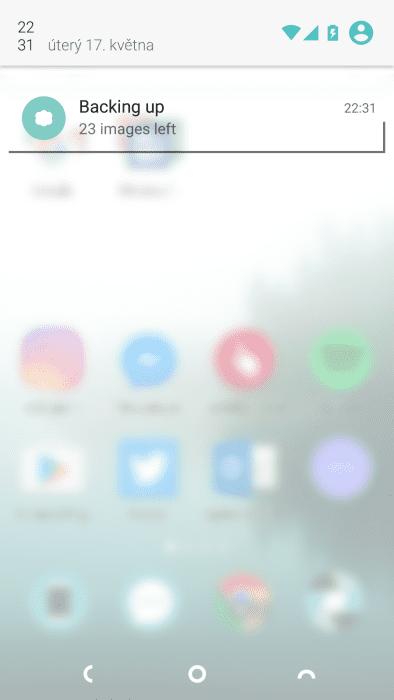 Screenshot_20160517-223200