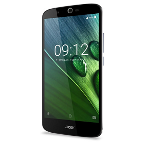 The-Acer-Liquid-Zest-Plus-and-its-5000mAh-battery-set-to-launch-in-July-at-a-price-of-199