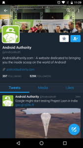 Twitter-for-Android-dark-theme-1