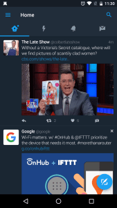 Twitter-for-Android-dark-theme-2