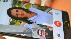 T-Mobile spouští pilotní provoz ViLTE