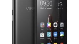 Lenovo Vibe C – nový LTE model pro nenáročné