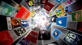 5 aplikací ze storu – informace, aktualizace a selfie [Android]