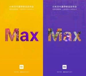 Xiaomi-Max