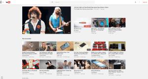 YouTube-new-1