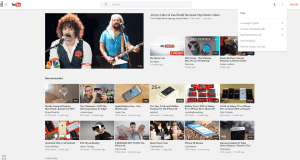 YouTube-new-1-3