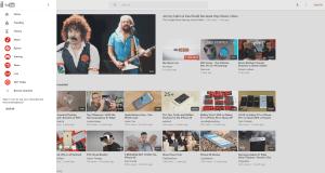 YouTube-new-1-6