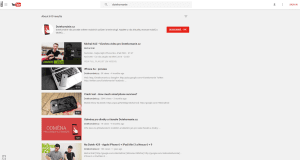 YouTube-new-2