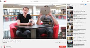 YouTube-new-4
