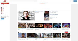 YouTube-old-1