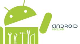 The Android Arsenal – arzenál knihoven pro programátory