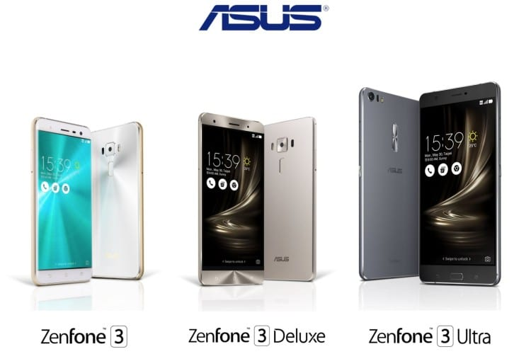 asus_zf3.0.0