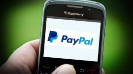 PayPal končí na Windows Phone, BlackBerry a Fire OS
