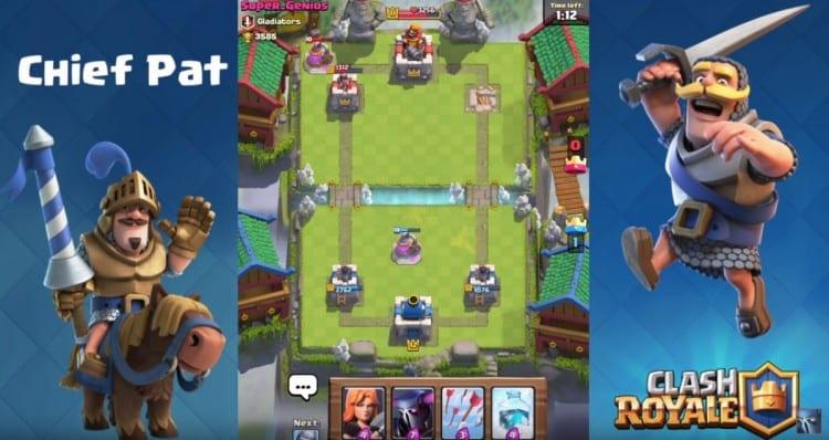 chief-pat-clash-royale-1200x637