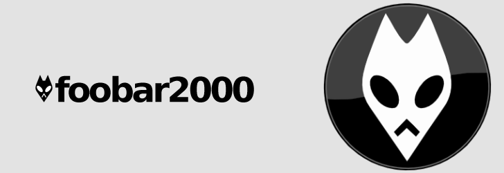 foobar2000-1-2-7-Stable-Available-for-Download-2