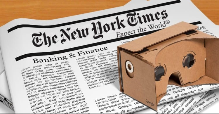google-to-provide-11-million-cardboard-vr-headsets-for-new-york-times-print-e1447170372159-1024x532