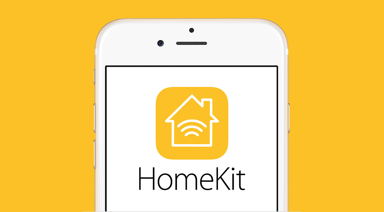 iOS 10 má přinést HomeKit aplikaci a vylepšené Apple Music