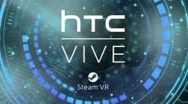 HTC prodalo část továren a zaměří se na VR