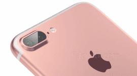 Apple v Rusku určoval prodejcům, za jakou cenu mají prodávat iPhone