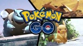 Pozvánky do hry Pokémon GO se rozšiřují mezi americkými testery