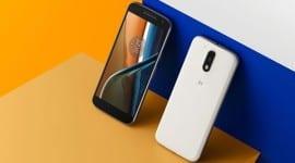 Oficiálně – Moto G4, Moto G4 Plus a Moto G4 Play [aktualizováno]