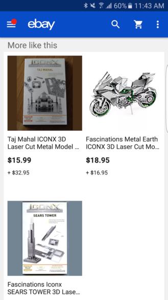 nexus2cee_ebay-5-md-6-329x585