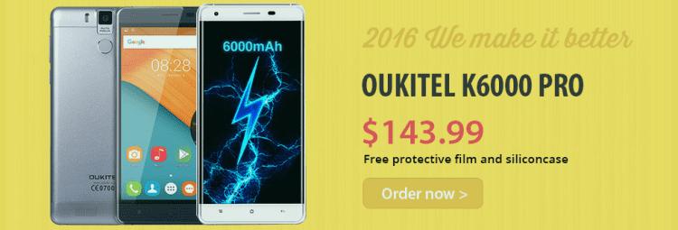 oukitel-promo-2