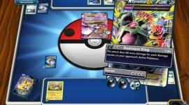 Pokémoni – karetní hra pro Android a iOS
