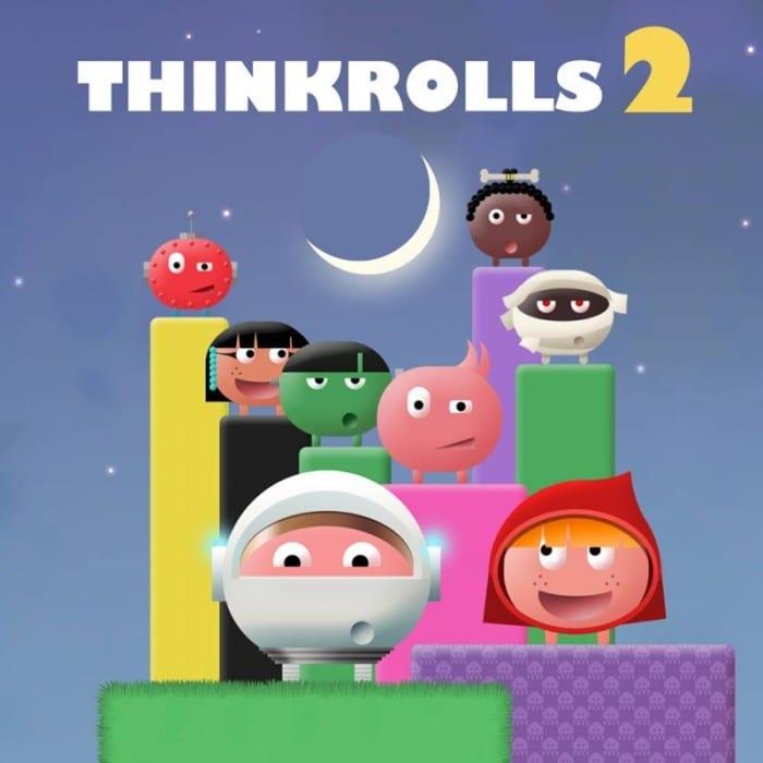 thinkrolls2-10-800x800