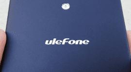 Ulefone Future – 4 GB RAM, LTE, Android 6.0 a další [sponzorovaný článek]