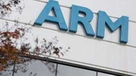 ARM představil novinky pro rok 2017