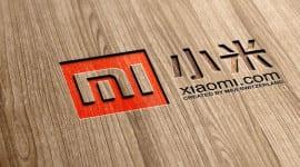 Dva nové modely od společnosti Xiaomi