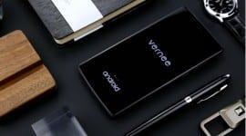 Apollo Lite vs OnePlus 3 [sponzorovaný článek]