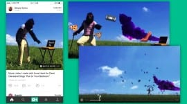 Twitter a Vine – nový limit pro videa