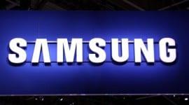 Geekbench vyzkoušel Samsung Galaxy C7 Pro