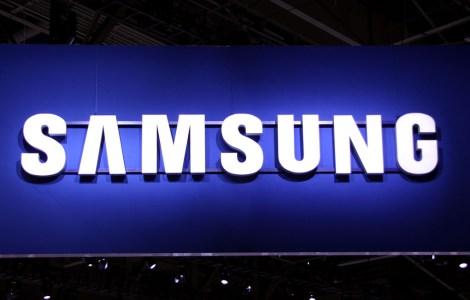 Samsung Galaxy Note7 jako cloudové zařízení