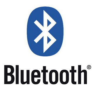 Bylo oznámeno Bluetooth ve verzi 5