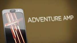 MotoMods – chystá se Pro Camera Mod a Adventure
